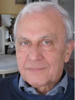 Aref Hajjaj 150
